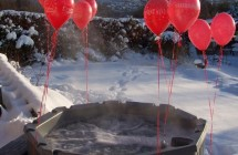Romantic-Weekend-Hot-Tub-Hire